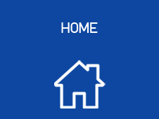 HOME (2)